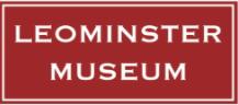 Campsites close to Leominster Museum