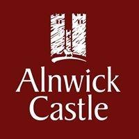 Campsites close to Alnwick Castle
