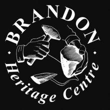 Brandon Heritage Centre
