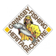 Campsites close to Grimsby Fishing Heritage Centre