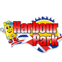 Campsites close to Harbour Park