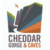 Campsites close to Cheddar Gorge and Caves