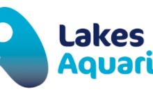 Campsites close to Lakes Aquarium
