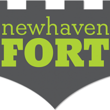 Campsites close to Newhaven Fort