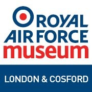 RAF Museum at Cosford