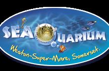 SeaQuarium Weston