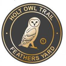 Holt Owl Trail