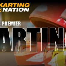 Karting Nation - Cromer