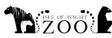 Campsites close to Isle of Wight Zoo