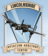 Campsites close to Lincolnshire Aviation Heritage Centre