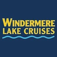 Campsites close to Windermere Cruises