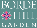 Campsites close to Borde Hill Garden