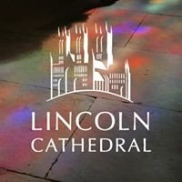 Campsites close to Lincoln Cathedral