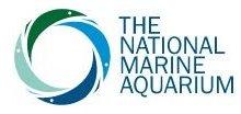 Campsites close to National Marine Aquarium