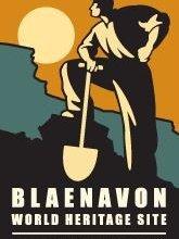 Blaenavon