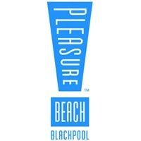 Campsites close to Blackpool Pleasure Beach