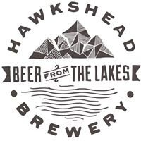 Campsites close to Hawkshead Brewery