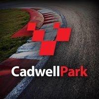 Cadwell Park