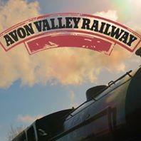 Avon Valley Railway