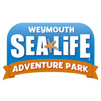 Campsites close to Weymouth SEA LIFE Adventure Park