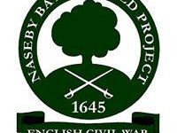 Naseby Battlefield Project