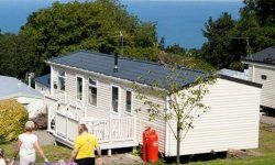 Bideford Bay Holiday Park