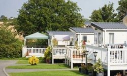 Valley Farm Holiday Park