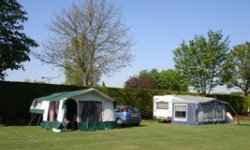 Broadhembury Caravan and Camping Park