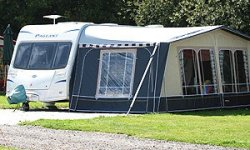 Perran Springs Holiday Park - Cornwall