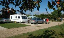 Ranch Caravan Park