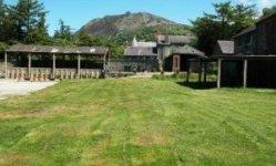 Platt's Farm Campsite & Bunkhouse
