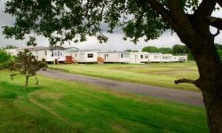 Viewfield Manor Leisure Park