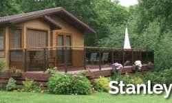 Stanleys Static Caravan Holiday Park