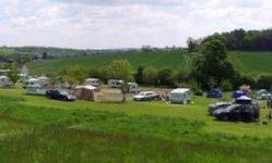 Sytche Caravan & Camping