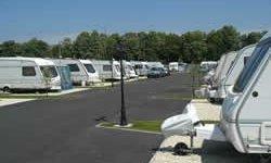 Edithmead Leisure Park