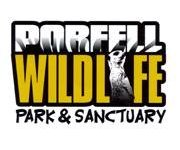 Porfell Wildlife Park