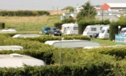 Shortferry Caravan Park
