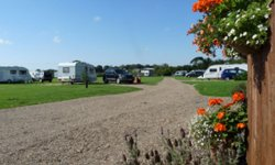 The Nurseries Caravan Site