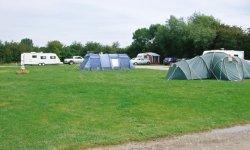 Newlands Caravan Park