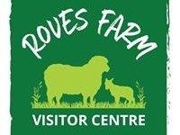 Roves Farm Visitor Centre