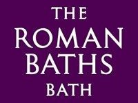 Roman Baths & Pump Rooms