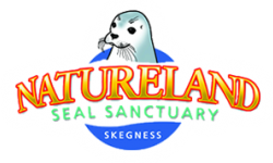 Natureland Seal Sanctuary