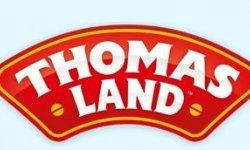 Thomas Land