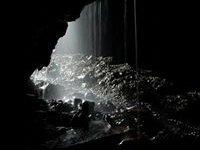 Corris Mine Explorers