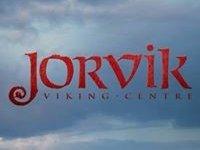 JORVIK Viking Centre