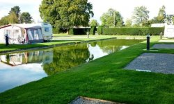 Emral Gardens Caravan Park