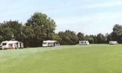 Penlan Caravan Park & Camp Site - SITE NOW CLOSED