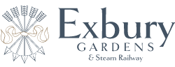 Exbury Gardens & Steam Railway