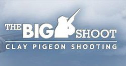 The Big Shoot - Thetford