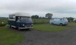 Butt Farm Caravan and Camping